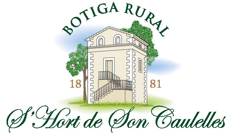 Botiga Rural Son Caulelles